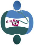 Logo Deelkunde