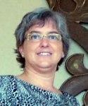 Dawn Stacey